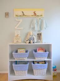 Peter Rabbit Bedding by Peter Rabbit Decorations Nursery Nursery Decorating Ideas