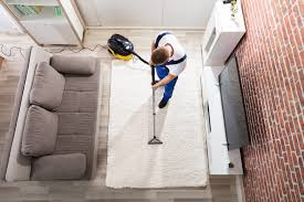 carpet cleaning mckinney tx tile and grout restoration pet