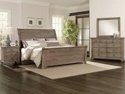 Vaughan Bassett Ellington Dresser by York Furniture Gallery Bedroom Furniture
