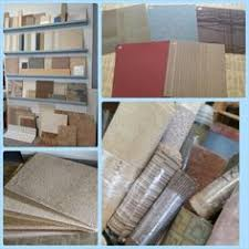 come check out our flooring sale at aloha carpet floor coverings