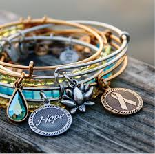 Alex And Ani Coupons - Home | Facebook Alex And Ani Coupon 2018 To Save More Discount For Any Purchases Ani Deals Hp Printer Paper Printable Bergs A Complete Online Shopping Guide 2019 Vistaprint Code July Bigscoots Promotion Mary Magdalene Expandable Necklace In Rafaelian Gold Alex And Ani Guardian Charm Bangle Foodpanda Coupons Today Desidime Sherman Specialty 25 Off 511 Tactical Series Coupon Codes Black Friday Deals Metallic Blue Glimmer Wrap Best 45 And Wallpaper On Hipwallpaper Game Of Thrones Fire Blood Extraordinary Jewelry Cheap At