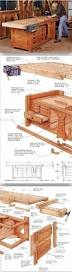 best 25 wood work bench ideas ideas on pinterest diy workbench