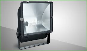 lighting ge reveal 45 watt halogen r20 indoor flood light bulb