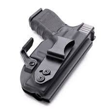 Hidden Hybrid Holsters Best Concealed Carry Holsters 2019 Handson Tested Vedder Lighttuck Iwb Holster 49 W Code Or 10 Off All Tulster Armslist For Saletrade Tulster Kydex Lightdraw Owb By Ohio Guns Deals Sw Mp 9 Compact 35 Holsters Stlthgear Usa Sgventcore Flex Hybrid Tuckable Adjustable Inside Waistband Made In Sig P365 Holstseriously Comfortable Harrys Use Bigjohnson For I Joined The Bandwagon Tier 1 Axis Slim Ccw Jt Distributing Jtdistributing Twitter