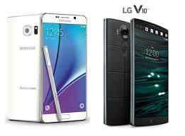 Best Smartphones 2015 SDAsia