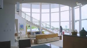 100 Korean Homes For Sale Kim Tans Californian House Dramaland