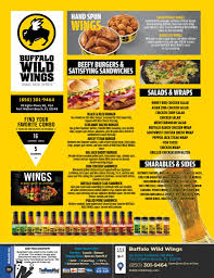 Wings Over Columbus Coupon Codes 2018 - Best Suv Lease Deals ... Pizza Hut Coupons Nz Deals Steals And Glitches Dominos Offers Backtoschool Deal 50 Off Upto 63 Skillzcom Latest Coupon Promo Code Cyber 777 Coupon Code Major Series 2018 25 Percent Off Sony A99 Deals Delivery Carryout Pasta Chicken More Papa Johns Promo City Sights New York Promotional Nikon Codes How Do I Get Target Baby Macys Retail Codes 2017 Blog Doh Cant Cope With Frances For Wings Refurbished Dyson Vacuum Ozbargain Dominos Hotel Hollywood Ca