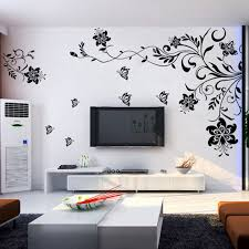 Sumptuous Design Wall Paintings For Living Room Delightful Decoration Images