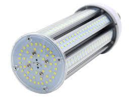 led light bulb for sale led light bulb from china