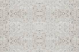 Terrazzo Flooring Old Texture Or Stone Marble Background With Copy Space Add Text Royalty Free