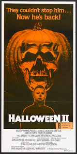 Tommy Doyle Halloween 6 by 132 Best Halloween Images On Pinterest Halloween Movies Michael