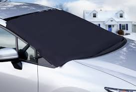 Amazon.com: OxGord Windshield Snow Cover Ice Removal Wiper Visor ... Weathertech Windshield Sun Shade Youtube Amazoncom Truck 295 X 64 Large Pout Spring Shade Cheap Auto Find Tfy Universal Car Side Window Protects Your Universal Fit Car Side Window Sun Shades Protect Oxgord Sunshade Foldable Visor For Static Cling Sunshades 17 X15 Block Uv Protector Cover Blinds Shades Retractable Introtech Ultimate Reflector Custom Fit Car Cover Sunshade Sun Umbrella By Mauto 276 X 512 Happy