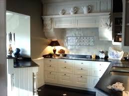 lapeyre cuisine soldes cuisine but solde dcoration cuisine americaine design calais table