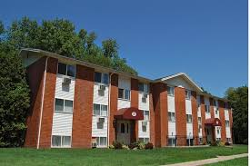 Sunset Garden Apartments Rentals Kingston NY