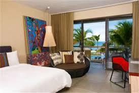 104 W Hotel Puerto Rico Vieques Retreat Spa Island 5 Caribbean Islands 46 Guest Reviews Book Retreat Spa Island 5