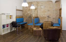 Awesome fices Inside 12 Berlin Startup Workplaces 3 99designs