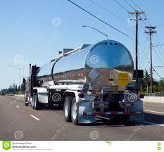 100 Truck Fuel Semi Transport Stock Photo Image Of Industry 79874152