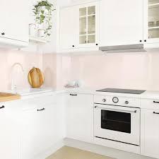 küchenzubehör kaufen bis 46 rabatt möbel 24