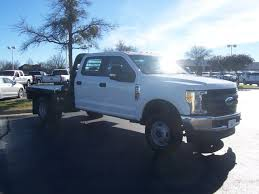 2017 Ford F350, Fort Worth TX - 112227245 - CommercialTruckTrader.com 2017 Ford F350 Fort Worth Tx 121004850 Cmialucktradercom Trucks For Sale At Five Star In North Richland Hills Texas Aaa Truck Parts Dallas Chevrolet Low Cab Forward 4500 Xd Sugarland 121094262 112227245 Mack For Sale 2452 Listings Page 1 Of 99 2018 Freightliner 114sd Austin 119829241 Class 7 8 Heavy Duty Wrecker Tow 226 E450 113420487 1985 Peterbilt 359 1233687 Kenworth Reno