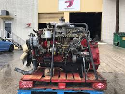 100 Truck Engines For Sale USED 1993 HINO H06CTP TRUCK ENGINE FOR SALE 1795