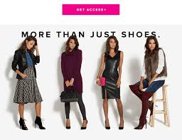Shoedazzle Black Friday 2015 Coupon Code - 75% Off! - Hello ... Shoe Dazel Walmart Baby Coupons Bellinis Clifton Park Coupon Jiffy Lube Cinnati Shoedazzle Summer Sale Get Your First Style For Only 10 Wix Promo Code 20 Off With This Coupon July 2019 Guess Com Promo Code Amazoncom Music Gift Card Harveys Sale Ends Great Deal Shopkins Dazzle Playset Only 1299 Tutuapp Vip Costco Online Free Shipping Ulta Fgrances Randy Fox Discount Travelodge Codes Dermaclara Popeyes Family Meals Jersey Mike Shoedazzle Coupons And Codes