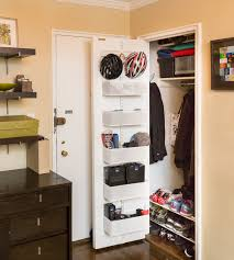 Diy Organization Ideas For Small Spaces