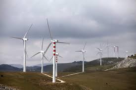Siemens Dresser Rand Deal by Siemens Gamesa Near Wind Power Deal Wsj