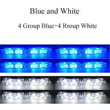 Online Shop 32LED 12V Strobe Dash Emergency Flashing Warning Light ... Speeding Fire Truck Flashing Emergency Warning Stock Photo 2643014 Omsj21980 Versatile Purpose Yellow 16 Led Strobe Lights Best Of Chevrolet Dash 7th And Pattison 54 Car Bars Deck 2pcs 44 Leds Rear Tail Light Hm 022 Waterproof 9w Windshield Viper Lightbar And Vehicle Directional Federal Signal Rays Chevy Restoration Site Gauges In A 66 Tbdc4l2 Round Ceilingamber Emergency Lightdc1224v Welcome To Auto Scanning