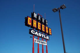 Mars' Cheese Reopens In A Much More Glamourous Castle, Features A ... Truck Stop Stock Photos Images Alamy June 4 Fergus Falls To Jackson Mn Update No Trauma On Body Found Near Freeway News Wkzo Inrstate 90 East Billings Hardin Aaroads Montana Nddot Visitor Centers And Rest Areas Location Today Seniors Walking Across America July 2013 America A Great Petro Clearwater Minnesota Driver Vlog Fatal Accident I9094 Exit 92 In Lake Delton Area Oasis Bismarck Nd