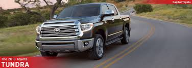 2018 Toyota Tundra Model | Truck Research Information | Salem, OR Linex Of Monmouth County 2 Industrial Drive Suite G Firsttech Equipment Today October 2017 By Forcstructionproscom Issuu 2018 Toyota Tundra Model Truck Research Information Salem Or Rigging Service Ropes Cables Chains Crane Wall Nj 2013 Ford F150 Xlt Il Peoria Bloomington Decatur Demolition Services Archives Gabrielli Sales 10 Locations In The Greater New York Area Nmouth Day Care Center Red Bank Green All Types Towing Jerry Recovery Inc