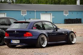 BMW Z3 Coupe BMW 4EVER Pinterest