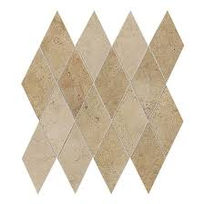 American Olean Porcelain Mosaic Tile by 53 Best Pool Tile Images On Pinterest Mosaics Porcelain And