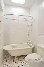 bathroom bathtubs at menards with bathtub enclosures