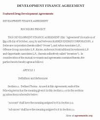 Electrical Contract Agreement Sample Elegant Template Project Manager Resume Construction Examples