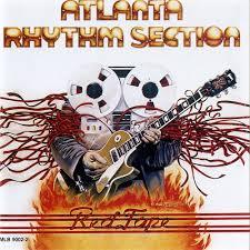Image Atlanta Rhythm Section Red Tape LyricWiki
