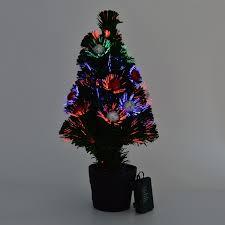 Black Fiber Optic Christmas Tree 7ft by Ideas Fiber Optic Christmas Tree Outdoor Artificial Christmas
