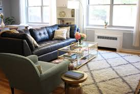 West Elm Emmerson Bed by Coffee Tables Breathtaking Img West Elm Coffee Table Design