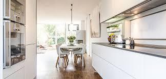 next 125 nx500 satinlack weiß matt küche s darmstadt