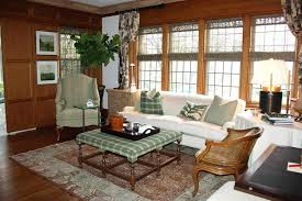 Country Living Room Ideas On A Budget by Country Living Room Decorating Ideas Pinterest Doherty Living