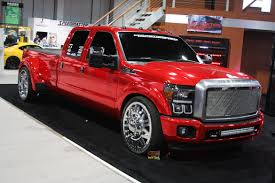 100 2014 Cars And Trucks BangShiftcom SEMA From The Show 4