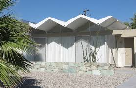 100 Palm Springs Architects Modernism Modern Tours