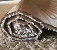 blocktile interlocking carpet tiles squares for bat menards snap