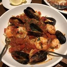 Olive Garden Italian Restaurant 300 W Wetmore Rd Tucson AZ Bars