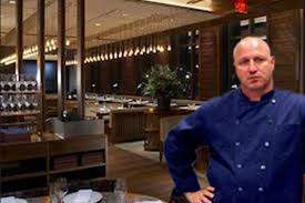 Tom Colicchio Closing Both Craft and Craftbar in Atlanta Eater