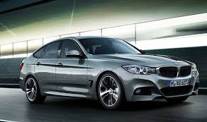 Why the BMW 3 Series is one of the best selling cars in the UK