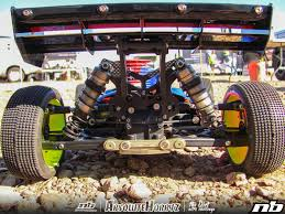 Event Coverage -NeoBuggy.net – Offroad RC Car News Kevs Bench Top 5 Project Monster Trucks Rc Car Action Hsp 18 Rtr 24ghz Nitro 2 Speed 4x4 Off Road Truck 4wd Welcome To Devlins New Savagery Pro 18th Scale With 24g Radio 2speed Jam For Playstation 2007 Mobygames Rc 24ghz 110 Models 4wd Power Screenshot Mac Operation Sports 2013 No Limit World Finals Race Coverage Truck Stop Hpi Bullet Nitro Monster Truck Scale 2017 Model Accsories Himoto 116 Extreme Steam Community