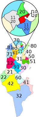 code postal de plaisir liste des codes postaux en tunisie wikipédia