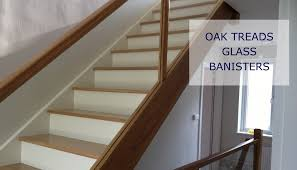 Stairs Dublin, Doors, Floors Ireland - Joinery, Bannisters ... Contemporary Stair Banisters How To Replace Banister Stair Banister Rails The Part Of For What Is A On Stairs Handrail Code For And Guards Stpaint An Oak The Shortcut Methodno Architecture Inspiring Handrails Beautiful 25 Best Steel Handrail Ideas On Pinterest Remodelaholic Diy Makeover Using Gel Stain Wood Railings Best Railing Amazoncom Cunina 1 Pcs Fit 36 Inch Baby Gate Adapter Kit Michael Smyth Carpentry