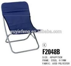 Aldi Outdoor Furniture Uk by Aldi Garden Folding Chair Aldi Garden Folding Chair Suppliers And