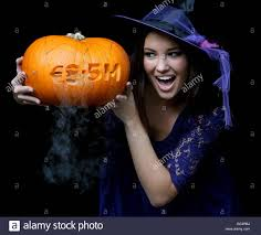 Illinois Lottery Halloween Raffle 2014 by 39 Best Lighting For Your Home Images On Pinterest 100 00